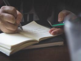 成学教育机构自考本科靠谱吗?
