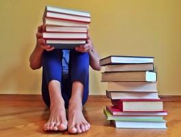 成学教育教师资格证靠谱吗?