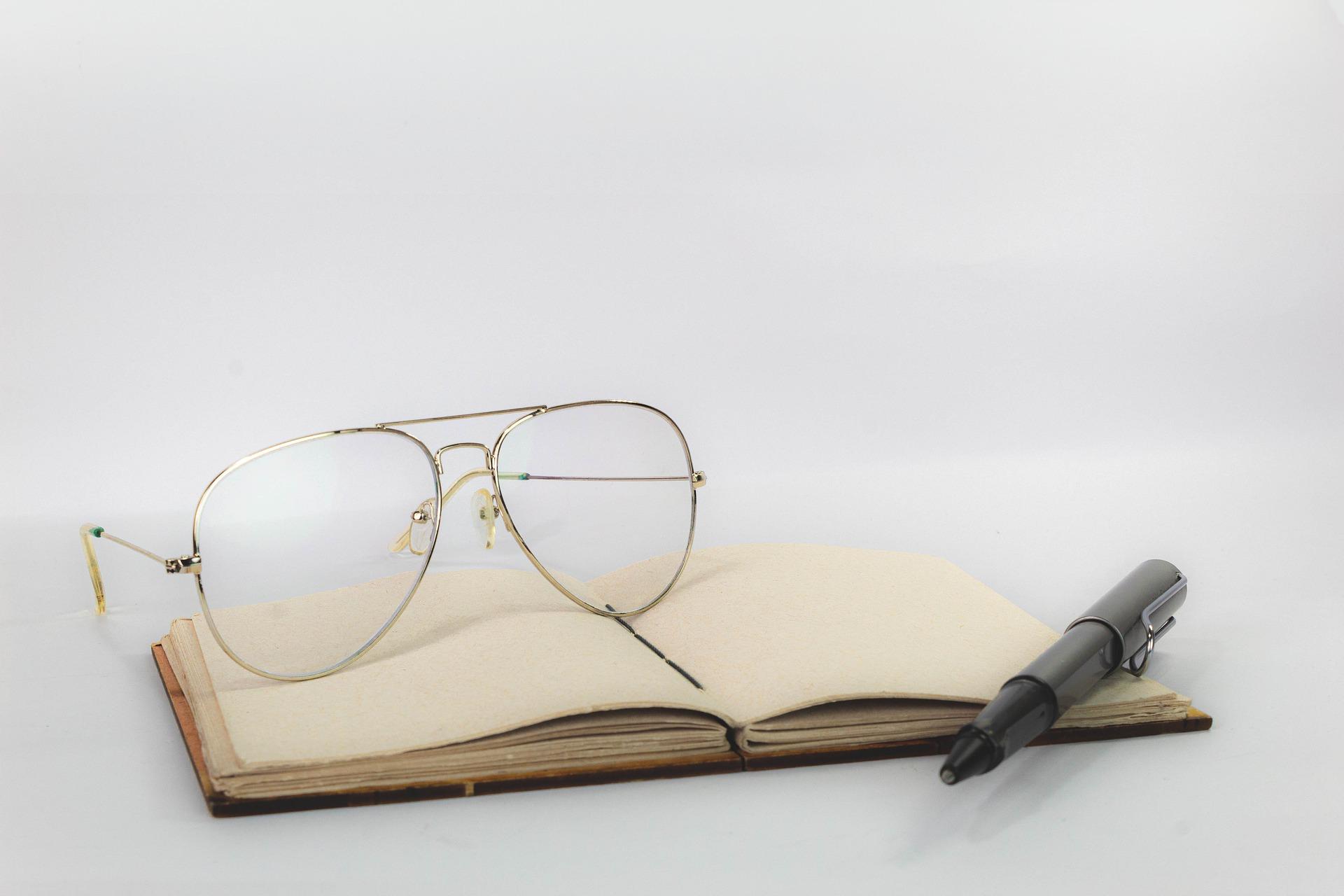 notebook-4725867_1920.jpg